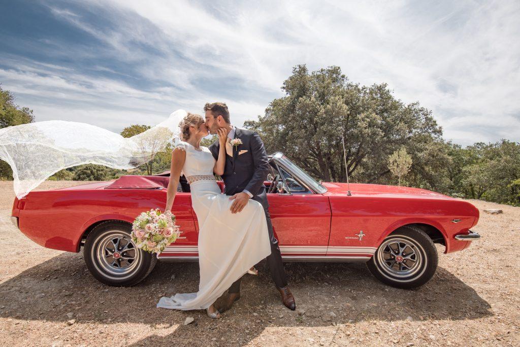 photographe_mariage_montpellier