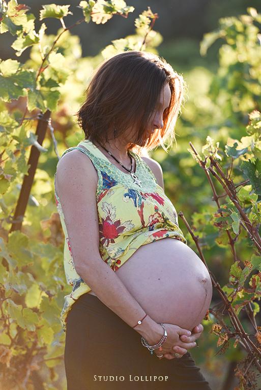 photographe-grossesse-montpellier