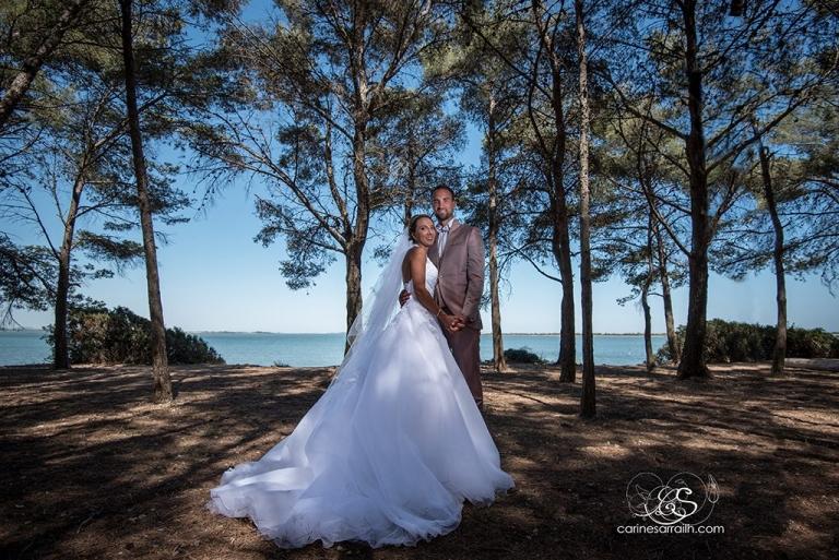 2016-06-24-Alexandra & Ludovic -047 bis
