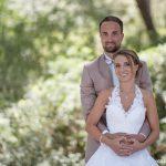 photographe mariage pignan