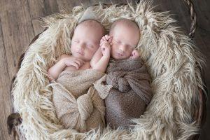 photographe-bébé-montpellier