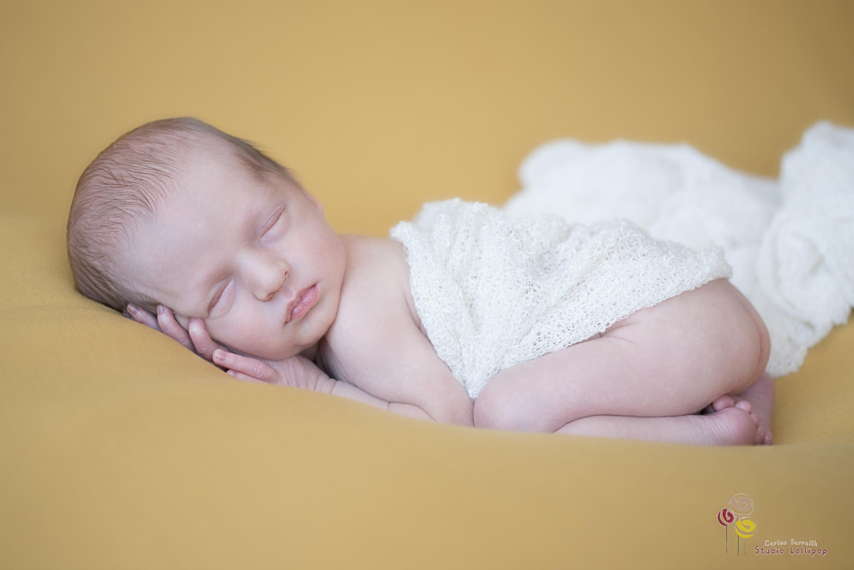 photographe-bebe-montpellier