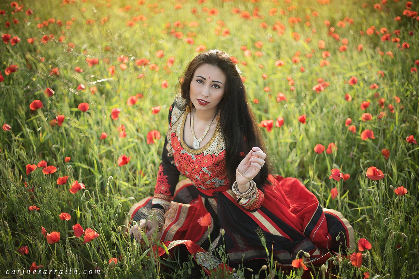photographe-portrait-montpellier