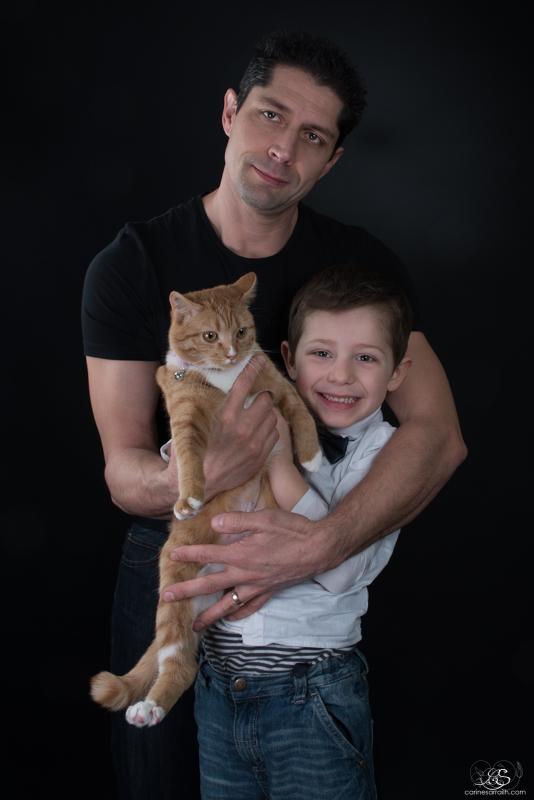 photographe famille montpellier hérault gard