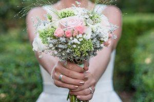 carine sarrailh photographe mariage