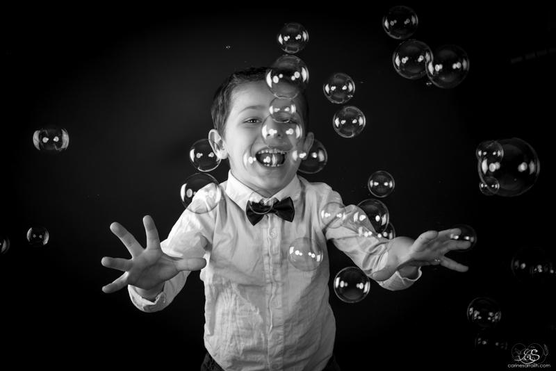 photographe famille montpellier-035