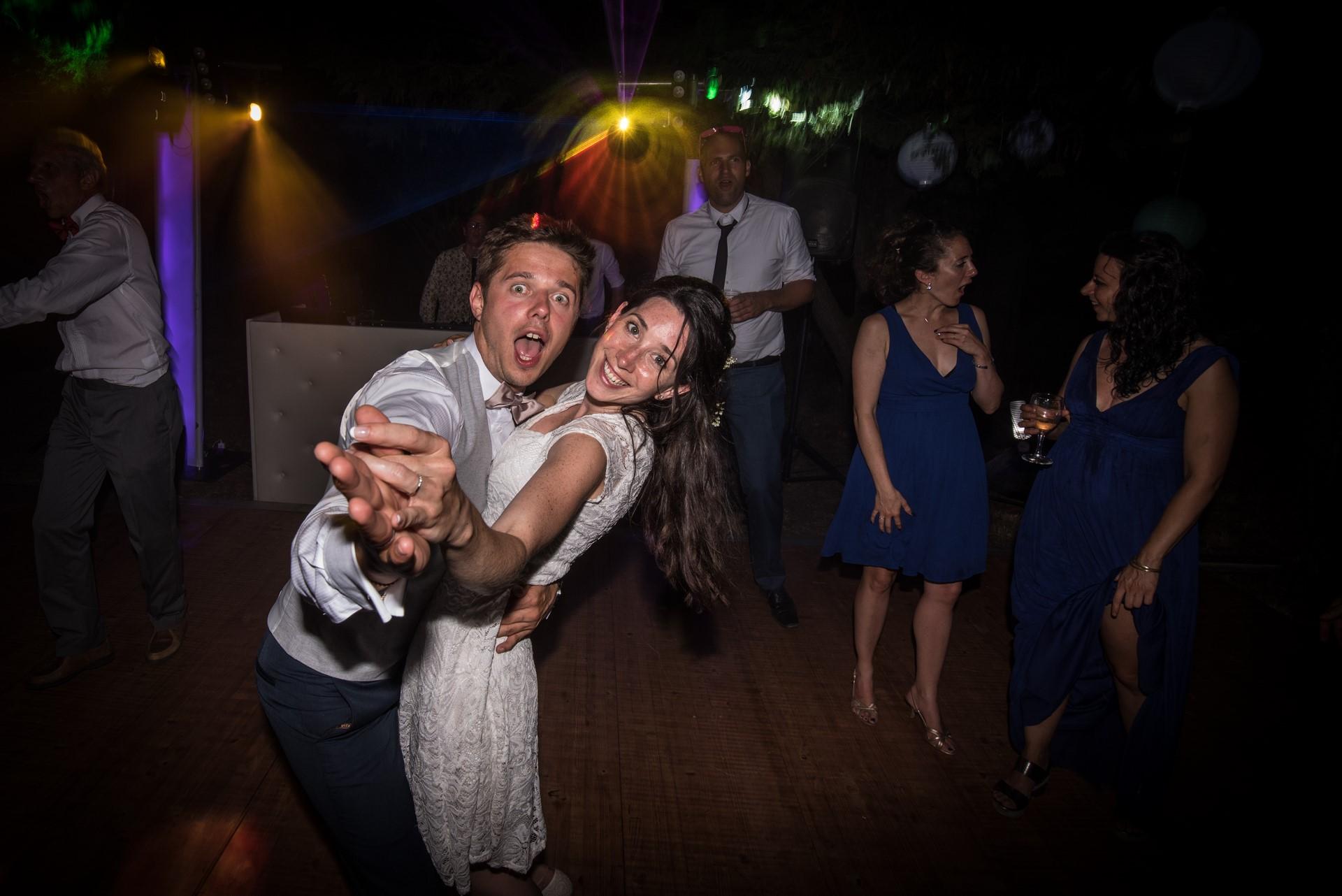 photographe-mariage-montpellier