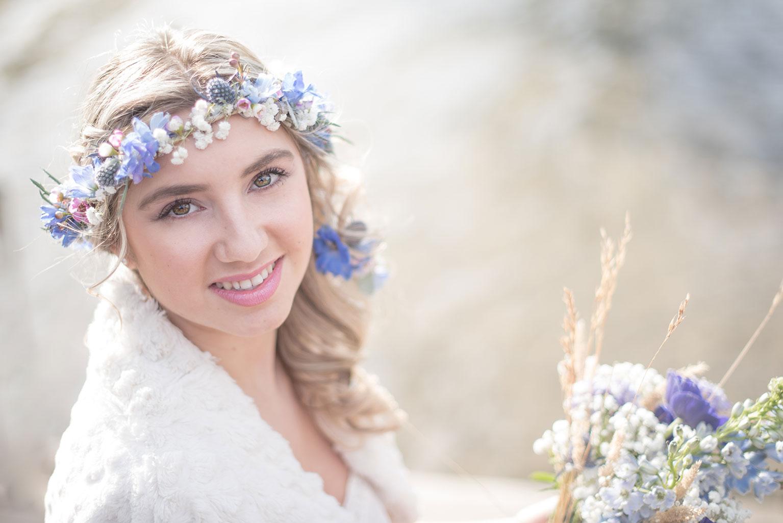2017-02-08-Photographe-mariage-montpellier-252