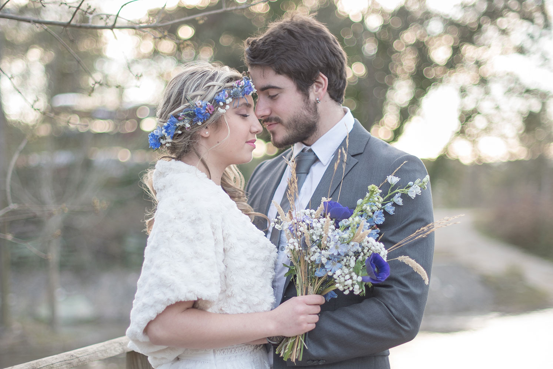 2017-02-08-Photographe-mariage-montpellier-418