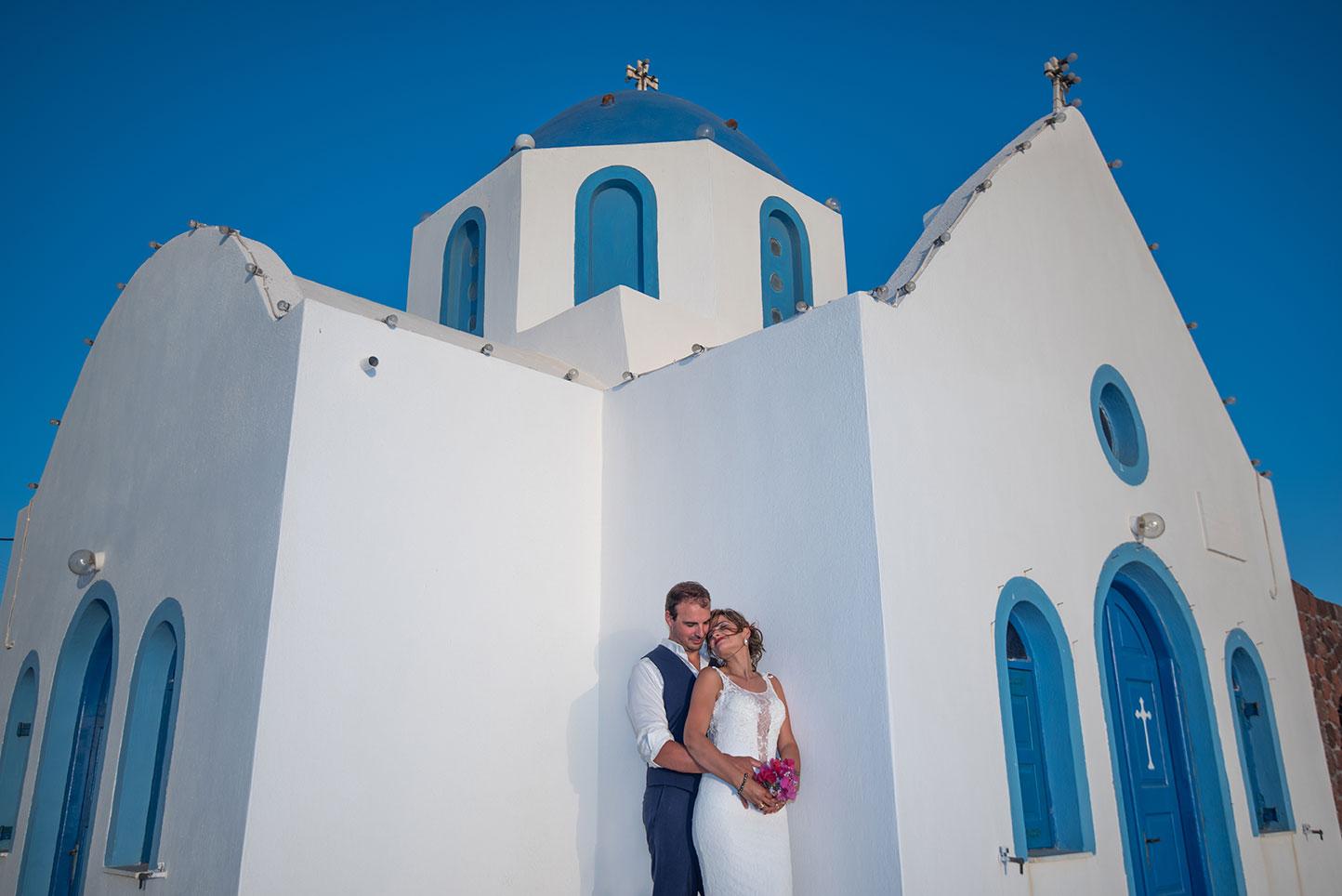 2018-06-12-mariage-santorin-766b