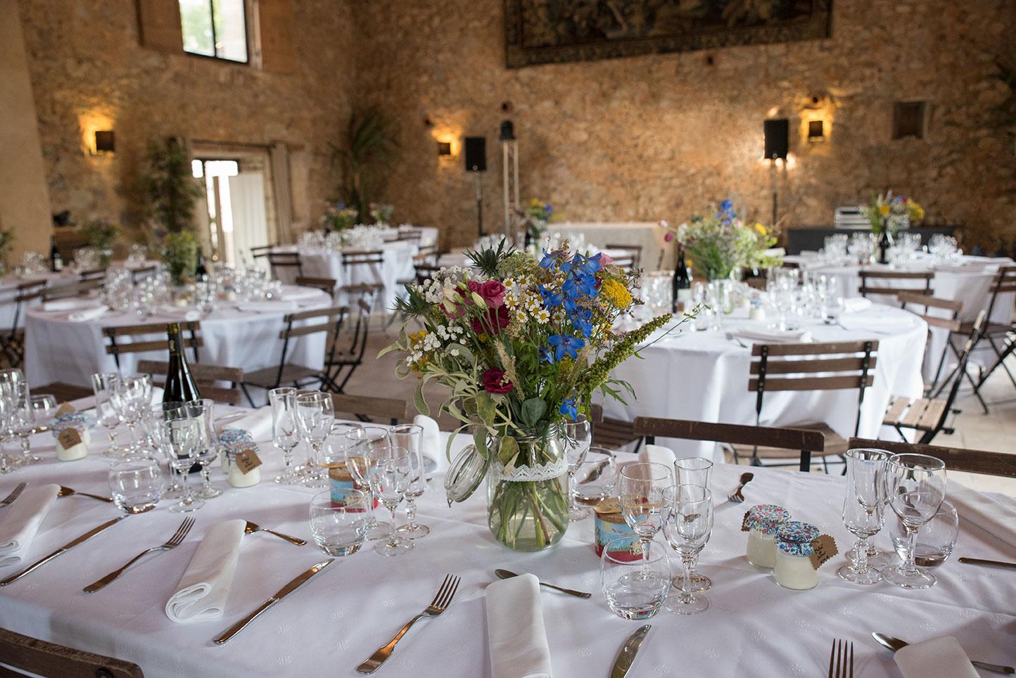 2018-06-16-mariage-chateau-bas-d-aumelas-378