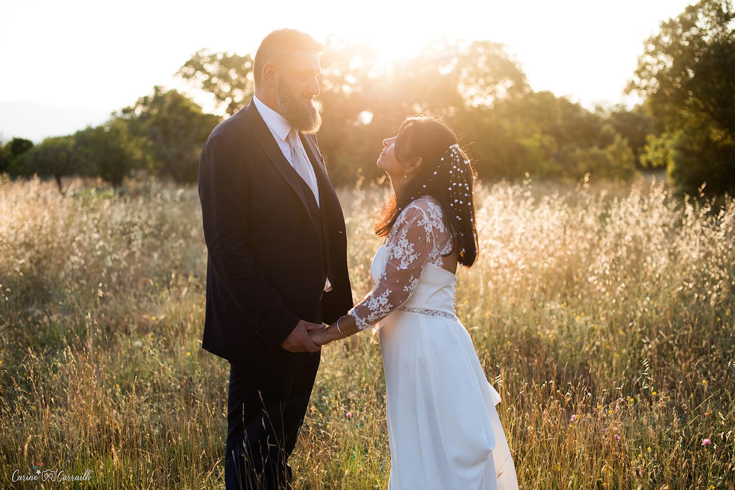 2018-07-14-Photographe-mariage-mas-de-baumes-181web