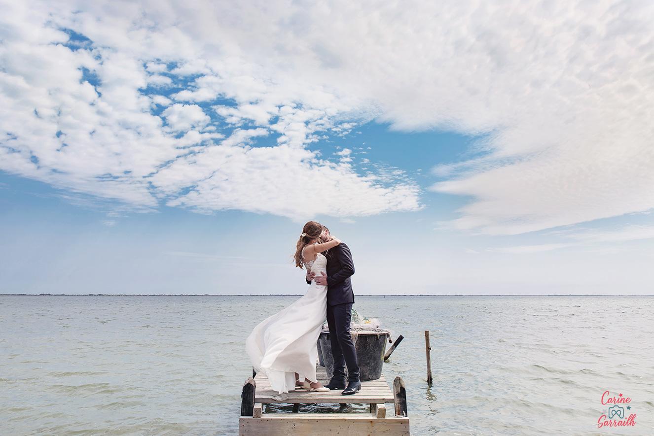 mariage-domaine-des-moures