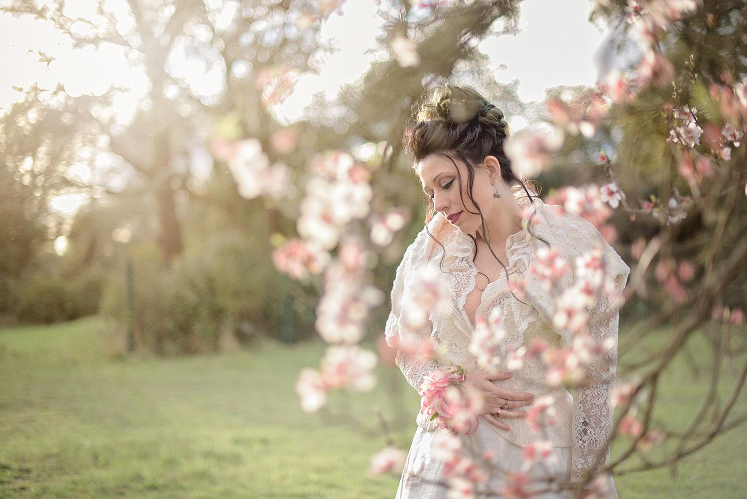 meilleur-photographe-mariage-montpellier1