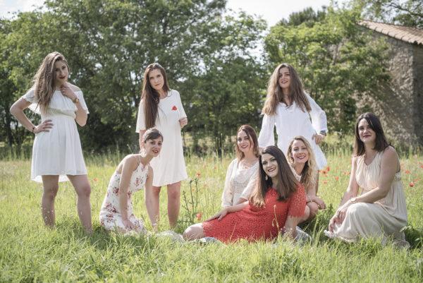 2018-05-19-photographe-evjf-montpellier-(41)