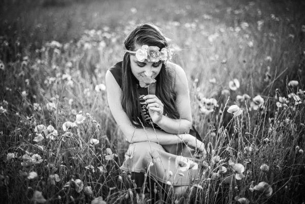 2018-06-02-photographe-enterrement-de-vie-de-jeune-fille-montpellier-166-2