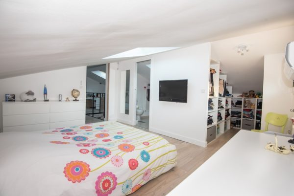 photographe-immobilier-montpellier (27)